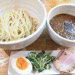 KUCHE - つけ麺KURO
