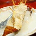 仙豆飯店 -