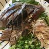 鶏家 とことん - 料理写真: