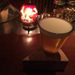 dining bar古酒楽 -
