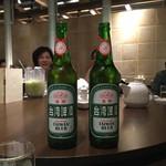 漢來大飯店 翠園餐廳 巨蛋店 -