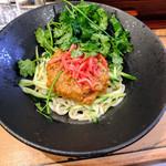 68535975 - 東京じゃじゃ麺