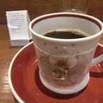 68545353 - コーヒー 7.3フレンチプレス