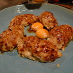 鶏魚きっちん -