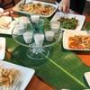 タイ フード クラブ バカラ - 料理写真: