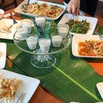 タイ フード クラブ バカラ -