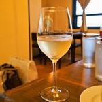コリータ - 白ワイン