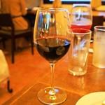 コリータ - 赤ワイン