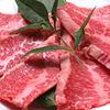 焼肉鶴亀堂 - 料理写真:これが鶴亀堂のカルビ。この肉質で驚きの790円(税込)。