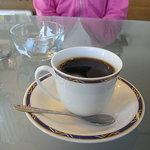 チーカフェ - コーヒー