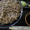 谷間茶屋 - 料理写真: