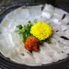 蕎麦Diningすが - 料理写真: