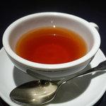 Lakshimi - ☆『ラクシュミー』さんのはちみつ紅茶(≧▽≦)/~♡☆