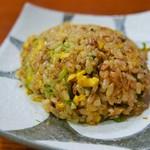 らー麺ZEN - 炒飯(380円)