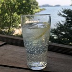 シャーレ水ヶ浜 -