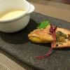 レストラン 鎌倉 - 料理写真:2017年1月夜コース