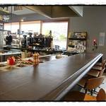 ザコーヒーハウス -