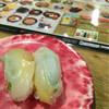 丸忠海転寿司 - 料理写真: