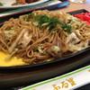 串処 ふる里 - 料理写真: