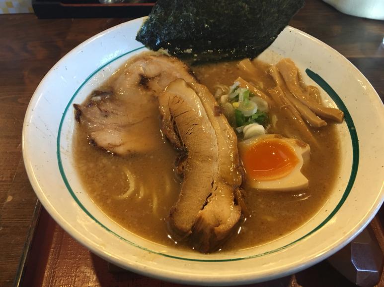 ちゃあしゅう屋 あずみ野店 name=