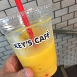 キーズ・カフェ -