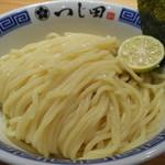 68604992 - 濃厚味玉つけ麺(250gの麺)