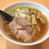 Sankaitei - 料理写真:ここにしか無い味!!