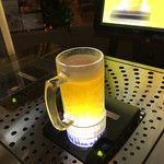 パークサイドカフェ -