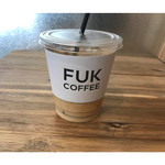 フック コーヒー -