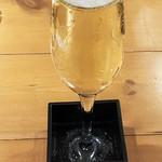 68612957 - スパークリングワイン