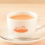 エーエムティー カフェ - コーヒー
