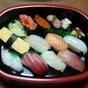 すし海道 - 料理写真: