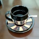 68620435 - ブレンドコーヒー