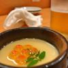 酒菜処 きっすい - 料理写真: