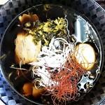吹田サービスエリア(上り線)スナックコーナー - 料理写真: