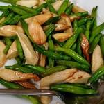 中国家庭料理 神洲之華 -