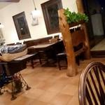 手風琴 -