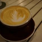 美松コーヒー -