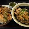 ゆるり - 料理写真: