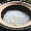 古民家で昼ごはん梅里 - 料理写真: