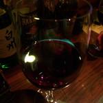 BiSTRO BOULEAU BLANC - ◆メンオブゴッサム