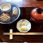 うな昇 - 料理写真: