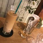 ソラ カフェ -