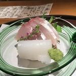 旬の膳 弥生 - 料理写真: