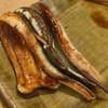 くわ焼 たこ坊 - 料理写真: