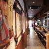 大阪大衆酒場 うまいもん横丁 - 内観写真: