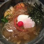68665362 - 冷麺
