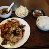 中華料理一家人 - 料理写真: