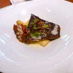 68671283 - 魚料理