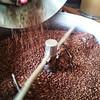 COFFEE HOUSE とむとむ - ドリンク写真: